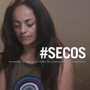 secos-009