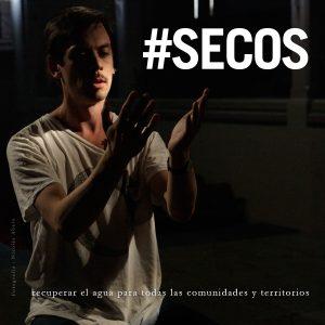 secos-010