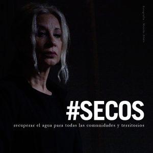secos-011