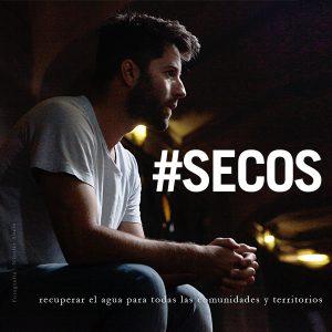 secos-014
