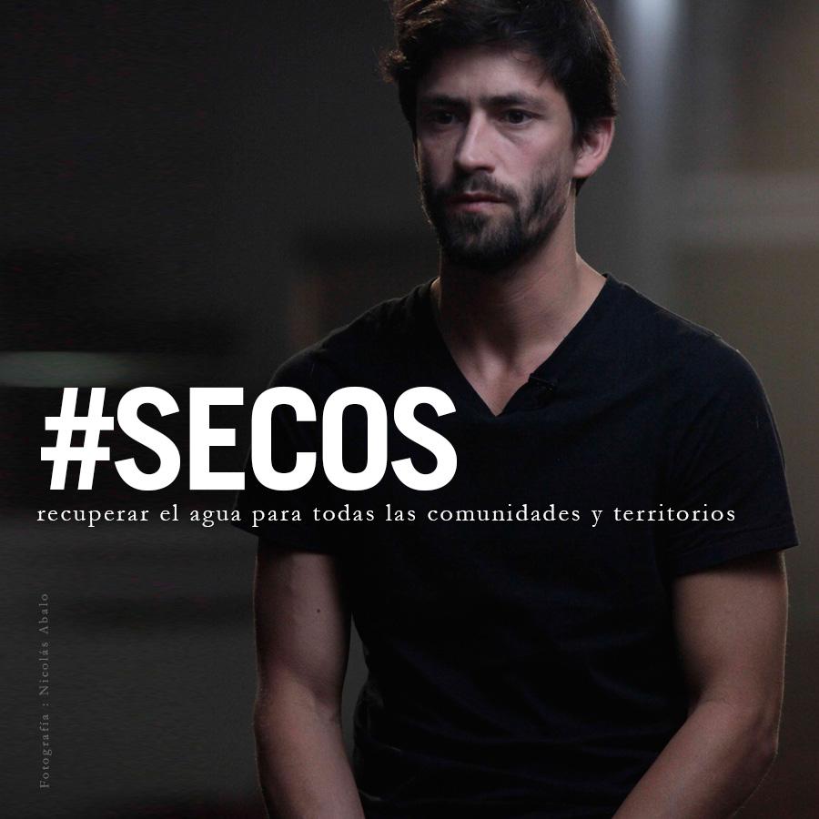secos-016