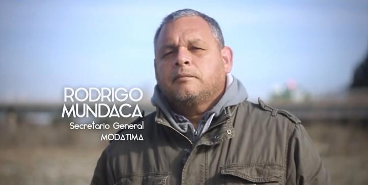 rodrigo-mundaca-723x364