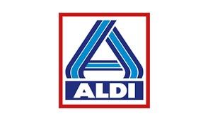 Aldi-DW