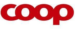 Coop-DW
