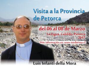 Luis-Infanti-Modatima-1-01