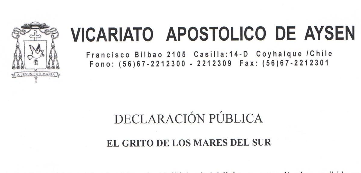 declaracion publica_Página_122