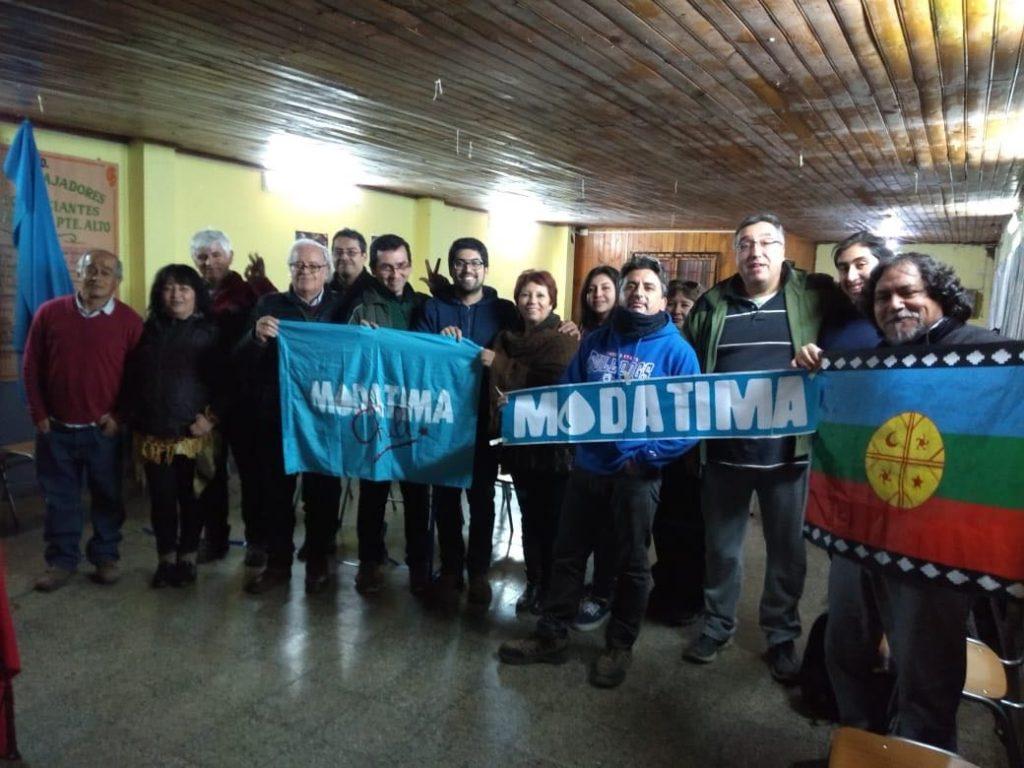 Modatima-cordillera001