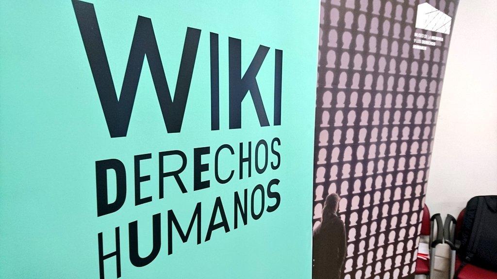 WikiDDHH-Destacada