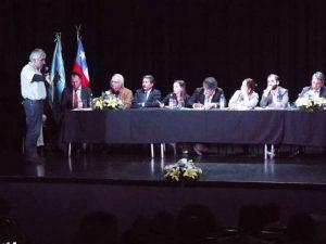 Destacada-comisiones-cabildo-800