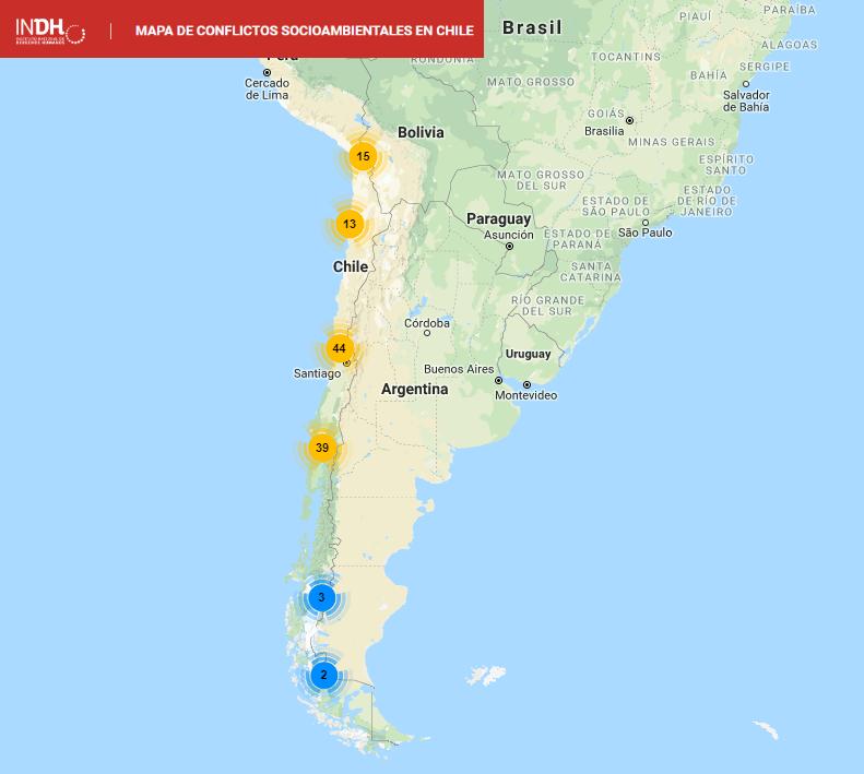 Mapa-conflictos-INDH