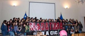 UdeChile-16Agosto-010