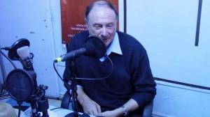 Luis Infanti - La Ligua-001